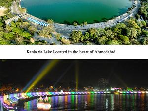 Gujarat Package Fotos