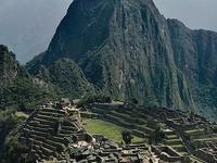 Machu Picchu Adventure - G Adventures