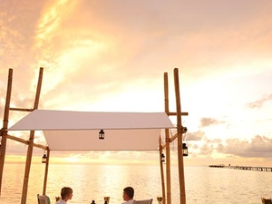 Fun Island Resort & Spa Photos