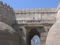 Ancient Rajasthan Travels