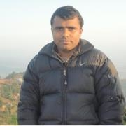 Ramesh Bivhor
