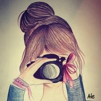Fiona_travelfreak