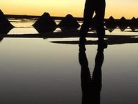 The Best of Bolivia and Uyuni Salt Flats