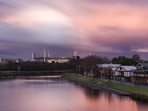 Best of Australia Fotos