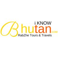 Iknow Bhutan