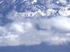 Great Adventures and Safaris in Tanzanian Sky Under the Land of Kilimanjaro Photos