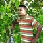 Md Kalam Azad