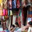 Shopping -Delhi