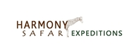 Harmonyexpeditionsafaris