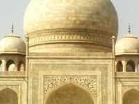 Taj Mahal Background Hd 1280x720