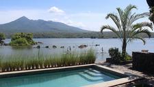 SUP Las Isletas Hotel