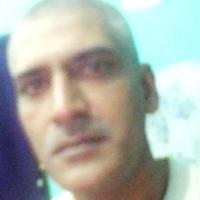 Tushar Aikat