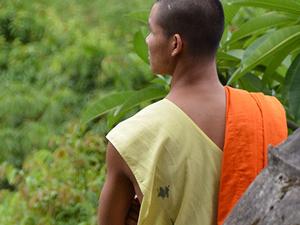 Asia Tour - Vietnam, Cambodia, Laos, Myanmar & Thailand Fotos