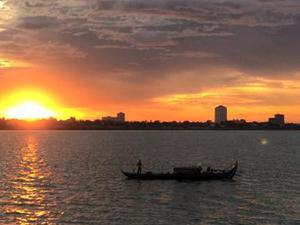 3 Days Phnom Penh Private Tour Fotos
