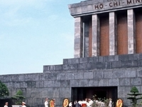Hanoi Art Tour- Half Day (VERY UNIIQUE & SPECIAL)