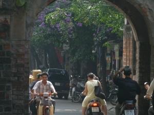 Hanoi City tour- Halong Bay Cruises 2days - Shuttle Bus Photos