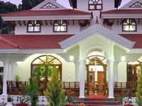 Djholidays.com  , Aranmula