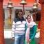Harish Bhati