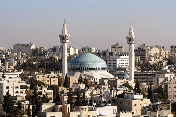 Biblical Jordan tours Photos