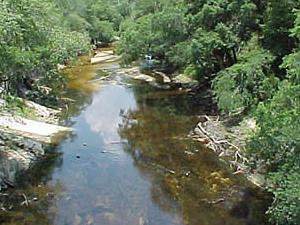 Río Alapaha