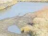 Ocheyedan River