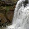 Brandywine Falls Of Brandywine Creek