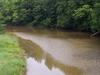 Little Hocking River