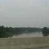 Little Sandusky River