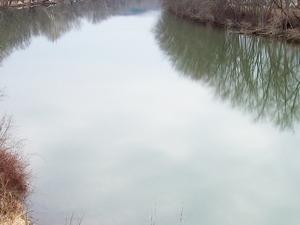 Tuscarawas Río
