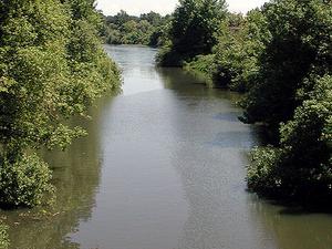 Marys Río