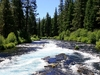 Metolius River