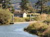 Trask River