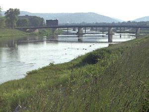 Chemung Río