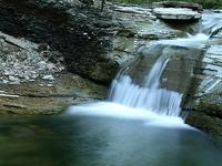 Fourmile Creek