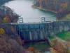 Loyalhanna Creek