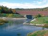 Raystown Branch Juniata River