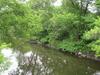 Passumpsic River