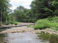 Saxtons River