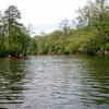 Blackwater River