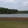 Occoquan River