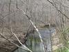 Passage Creek