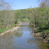 Little River Cacapon