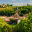 12-Day Tour Of France From Paris: Normandy, Loire Valley, Bordeaux, Provence, French Riviera, Monaco And Burgundy