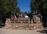 2-Day Grand Canyon Tour from Las Vegas  Photos