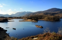 2-Day Killarney and Ring of Kerry Tour from Dublin by Train Photos