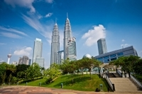 2-Day Malacca and Kuala Lumpur Tour from Singapore Photos