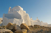 2-Day Mykonos Experience from Athens Photos