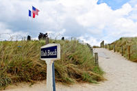 2-Day WWII Normandy Tour from Paris: D-Day Landing Beaches, Bayeux and Colleville-sur-Mer Photos