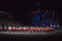2-Night Royal Edinburgh Military Tattoo Independent Experience Photos