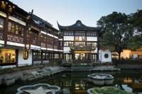 2-Night Shanghai and Hangzhou Private Tour Photos